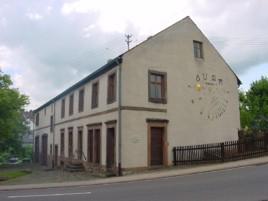 uhrmachershaus