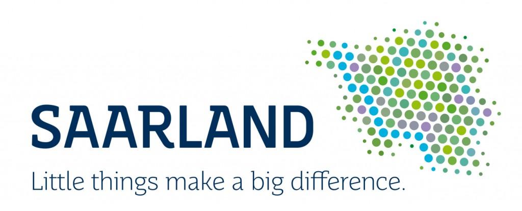 saarland_logo_mit_en